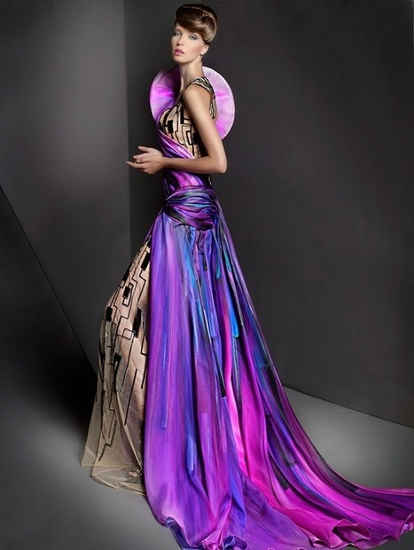 #Pinterest, Como Lauren Bacall: Maravillosa &Atractiva   Authorship   Scoop.it