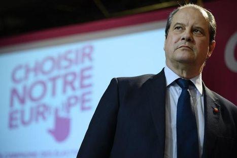 Le PS fera campagne pour «changer les critères de Maastricht» | Campagne européennes 2014 | Scoop.it