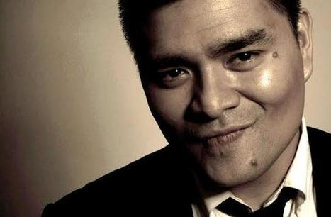 [VIDEO] Jose Antonio Vargas On The Presidential Election, Immigration Reform And Racism in America   Community Village Daily   Scoop.it