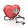 Cardiac Diet Meal and Menu Plan