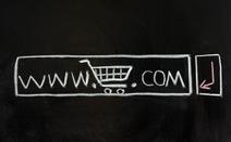 Cat de mult s-a cumparat in anul 2013 din online ? - Silviu Popovici | SEO | Scoop.it