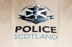 Police launch road safety initiative in the capital - The Edinburgh Reporter | Road Safety | Scoop.it
