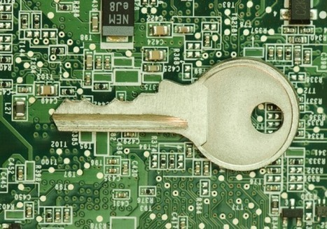 20% des salariés prêts à vendre leurs mots de passe - Le Monde Informatique | L'actualité informatique en vrac | Scoop.it