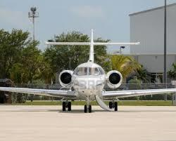 Why to choose Private Air Charter over general air travel | Air Charter Services | Travel Trip | Scoop.it