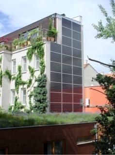 » Des hôtels qui ont pris le virage durable | hôtellerie et innovation | Scoop.it