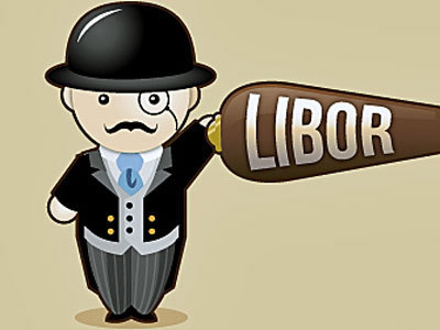 INFOGRAPHIC: The LIBOR Scandal Explained | Strategy and Competitive Intelligence | Scoop.it