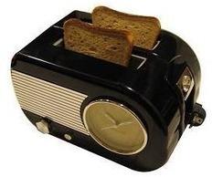 Oyez Oyez, un nouveau media est né, la radio 2.0 | Webradio | Scoop.it