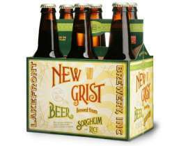 Surprisingly-delicious gluten-free beer? Yes, please. | glutenfreedom | Scoop.it