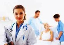 M Sc | Hospital Administration | Distance Education | VMU | India | Distance Education Institute | Scoop.it
