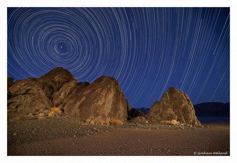P45+ Super long exposures - The GetDPI Photography Forums | medium format digital photography | Scoop.it
