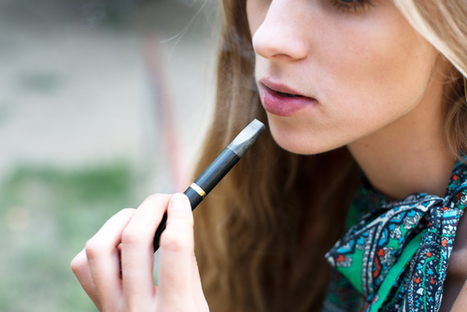 Your Best Guide to Electronic Cigarettes Australia   All About E-Cigarette   Scoop.it