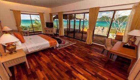 Ambon: un paradis en Indonésie   InfoTravel.fr   INFOTRAVEL.FR   Scoop.it