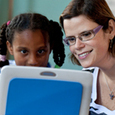 Educação no Século XXI: Novos Modos de Aprender e Ensinar | Ensino de Ciências | Scoop.it