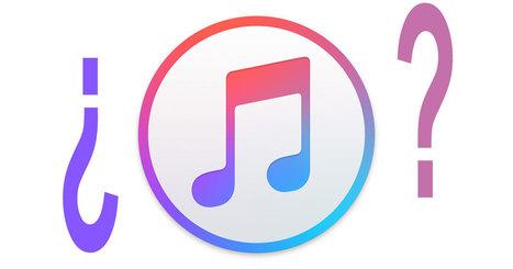 Alternativas a iTunes para gestionar el contenido del iPhone   Information Technology & Social Media News   Scoop.it