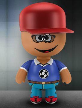 Toy Story 3 Toy Creator | MakingAvatars | Scoop.it