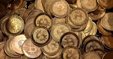 Online Retailer Overstock Starts Accepting Bitcoin   virtual currencies   Scoop.it