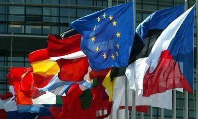Six ideas to save the EU | Eurocrisis | Scoop.it