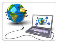 Diccionario de conceptos TIC | Tasques escolars | Scoop.it