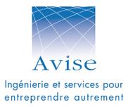 Fabrique à initiatives – des réponses entrepreneuriales durables | ESS et Education Populaire | Scoop.it