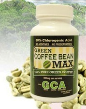 Green Coffee Bean Max Review - Side Effects | Automated Cash Empire Review | Scoop.it