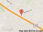 Capital City Mortgage Reviews - Austin, TX 78759 | Jordan Gavin | Scoop.it
