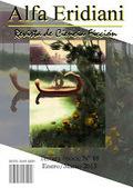 Alfa Eridiani: Alfa Eridiani estrena versión para dispositivos móviles | Ciencia ficción, fantasía y terror... en Hispanoamérica | Scoop.it
