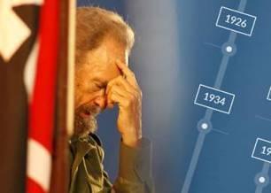 Las frases más recordadas de Fidel Castro | en español | Scoop.it