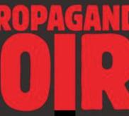 ATTENTION TALENT ! Fenech et Malafaye se réunissent pour un premier thriller judiciaire, une BOMBE ! | Propagande Noire | Scoop.it