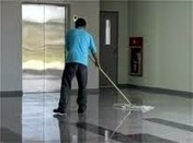 Benefits of Hiring Commercial Cleaning Service | Office Cleaning Company - Bioffice Pty Ltd Perth | Scoop.it
