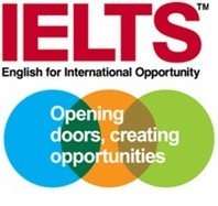 IELTS writing: Background knowledge importance | IELTS THE WHOLE COURSE | Scoop.it
