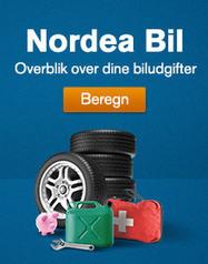 Lånebevis | Nordea.dk | Virksomhedsøkonomi 1A | Scoop.it