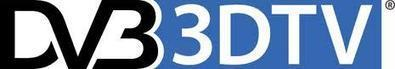 DVB Approves Next Step for 3DTV | Video Breakthroughs | Scoop.it