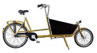 FilibusPlus | La bici és el camí | Scoop.it