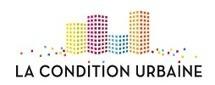 La Condition Urbaine | Conseil . Etude . Projet | URBANmedias | Scoop.it