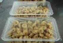 La shelf-life degli alimenti e la sua importanza per i consumatori | Pasta Fresca e Gastronomia | Scoop.it