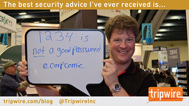 20 of the Best IT Security Lessons Ever Learned   Cisco Learning   Scoop.it