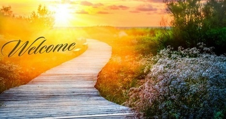 Rehab Admissions Process - Pathways Real Life Recovery   Addiction Recovery   Scoop.it