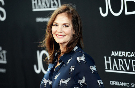 Lesley Ann Warren to Star in Indie Movies 'Babysitter,' 'Sphere and ... | Short Films | Scoop.it