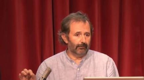 Fernando Urruticoechea, el látigo contra la corrupción municipal, que lo pagó caro | Corrupción de todo tipo | Scoop.it
