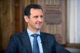 L'Arabie Saoudite veut la peau d'Assad | Histoire Géographie terminale S | Scoop.it