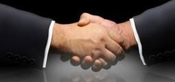 Petites annonces gratuites de prestataires de service | Le-Deal.com, le blog de la consommation collaborative | Le-Deal, petites annonces gratuites entre particuliers | Scoop.it