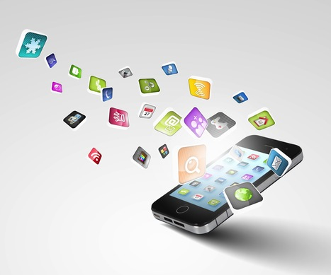Strategy: Is it Time to Go Mobile-First? | Multichannel direct marketing communication | Scoop.it