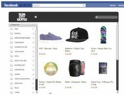 Cómo vender productos digitales - Consultor SEO - Marketing digital | De todo un pocho | Scoop.it