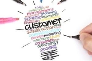 10 Top Customer Experience Takeaways from Gartn...