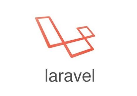 Laravel 4 - simple website with backend tutorial - Part 1 - CodeForest   Laravel   Scoop.it
