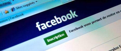 Facebook : les utilisateurs vont pouvoir prendre le contrôle de leur fil ... - Le Point | Marketing Digital et Internet | Scoop.it