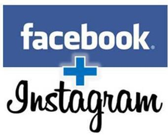 Why Facebook bought Instagram | Quick Social Media | Scoop.it