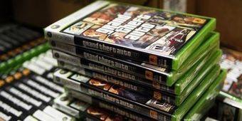 GTA V, le plus gros budget de l'histoire du jeu vidéo, sort ce soir à minuit | les nouvelles de Léon Kennedy | Scoop.it