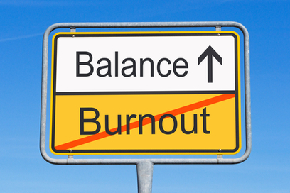 How to avoid burnout as a dental hygienist - Dentistry IQ | Dental | Scoop.it