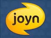 Joyn : Samsung et HTC sont prêts, Apple fait la sourde oreille | Veille de Black Eco | Scoop.it
